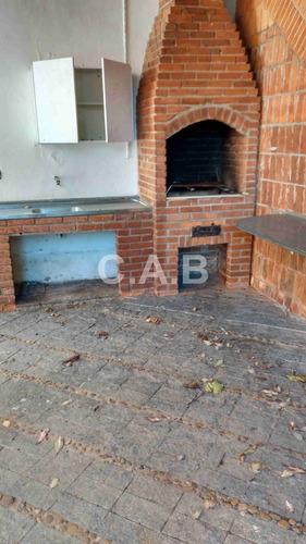 casa no alphaville residencial 4 - 6914