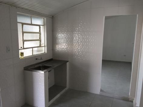 casa no alto ipiranga - loc565124