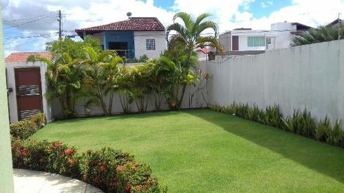 casa no antares   (cód. 4461)