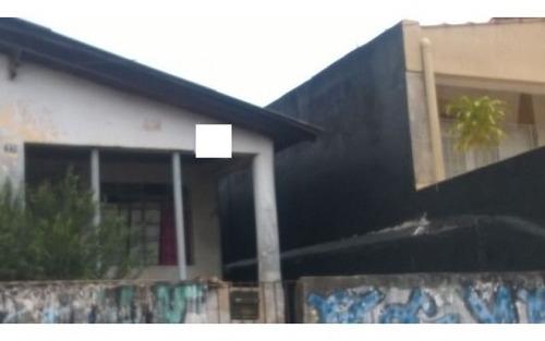 casa no bairro adalgisa - osasco - sp, com 250 m² de área construída sendo 1 dormitório, cozinha, 1 banheiro e 10 vagas de garagens. whatsapp mix lar imóveis  9.4749-4346.