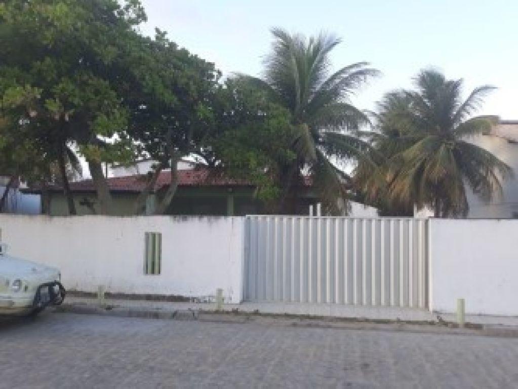 casa no bairro atalaia nova, prox a mercearia juarez - cp6302