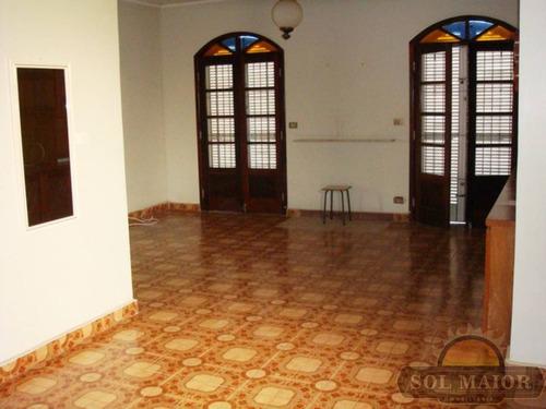 casa no bairro barra de jangada em peruíbe - 00205