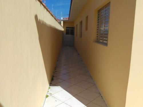 casa no bairro belas artes 3550