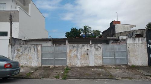 casa no bairro belas artes 3665