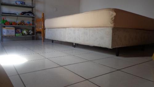 casa no bairro belas artes, em itanhaém, litoral sulcod.6713