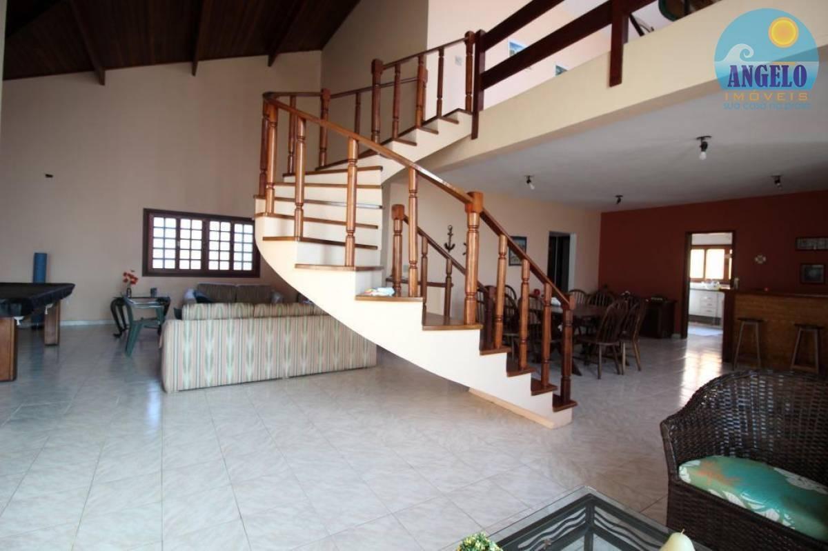 casa no bairro belmira novaes em peruíbe - 1492