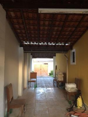casa no bairro bopiranga 2972