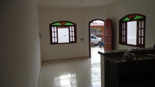 casa no bairro bopiranga 3713