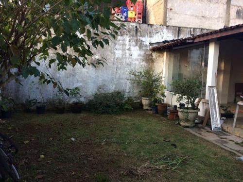 casa no bairro bopiranga