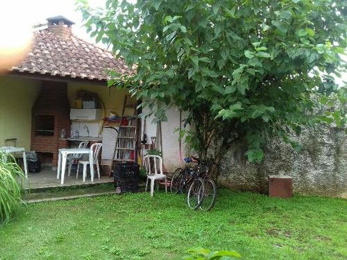 casa no bairro bopiranga, em itanhaém, litoral sul de sp