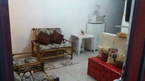 casa no bairro bopiranga, em itanhaém/sp