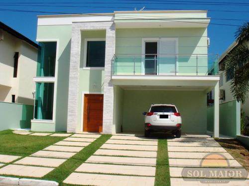 casa no bairro bougainvillée i em peruíbe - 00189