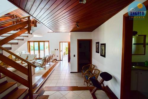 casa no bairro bougainvillée i em peruíbe - 1466