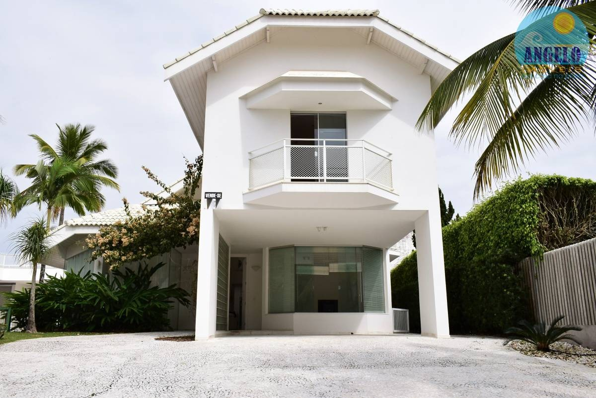 casa no bairro bougainvillée i em peruíbe - 511