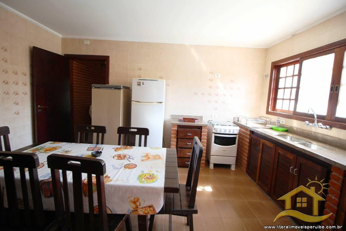 casa no bairro bougainvillée i em peruíbe - 615