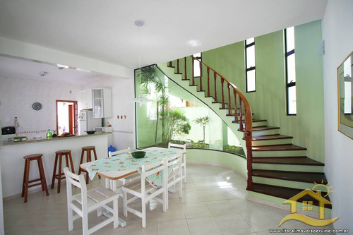 casa no bairro bougainvillée i em peruíbe - 632