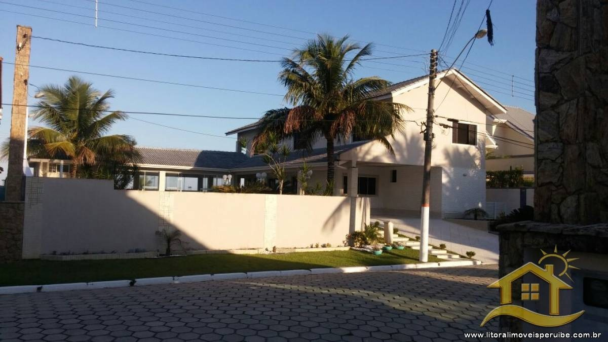 casa no bairro bougainvillée i em peruíbe - 673