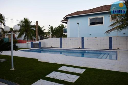 casa no bairro bougainvillée i em peruíbe - 835