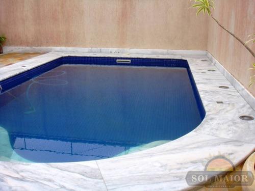 casa no bairro bougainvillée ii em peruíbe - 00107