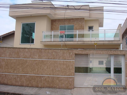 casa no bairro bougainvillée iii em peruíbe - 00004