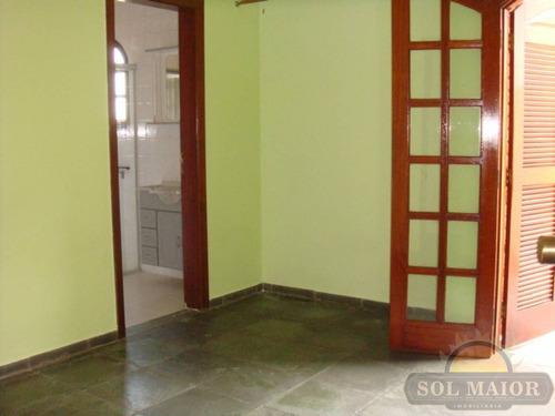 casa no bairro bougainvillée iii em peruíbe - 00294