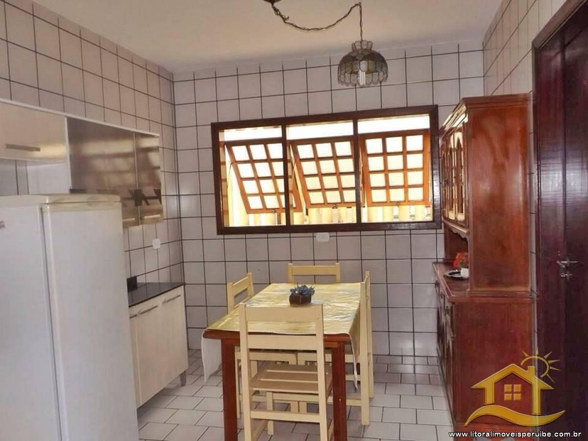 casa no bairro bougainvillée iii em peruíbe - 591