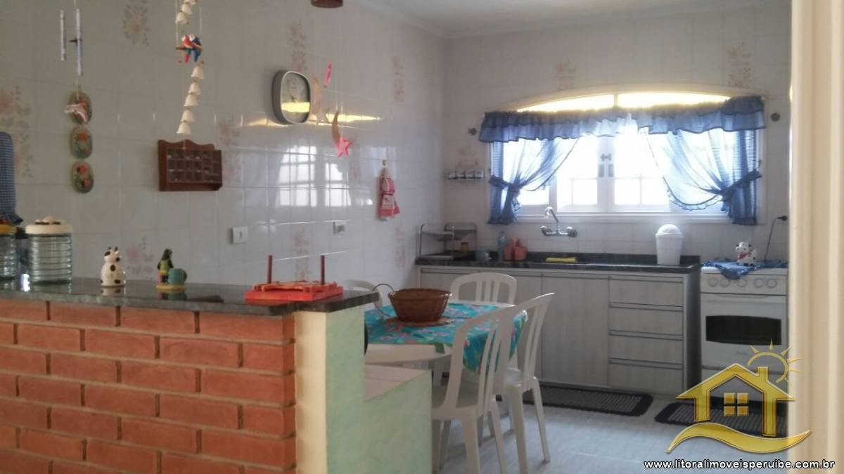 casa no bairro bougainvillée iii em peruíbe - 596