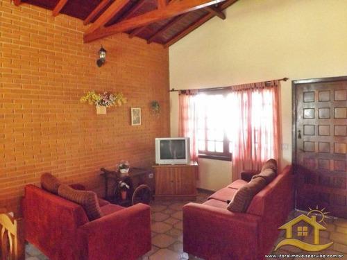 casa no bairro bougainvillée iii em peruíbe - lcc-591