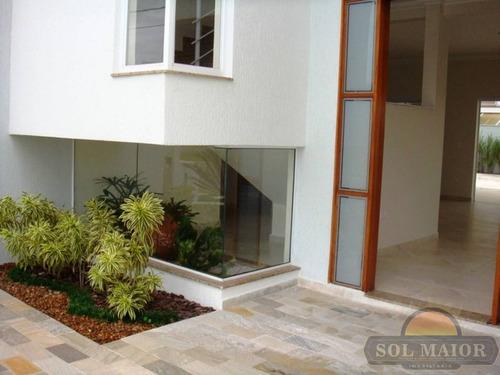 casa no bairro bougainvillée iv em peruíbe - 00292