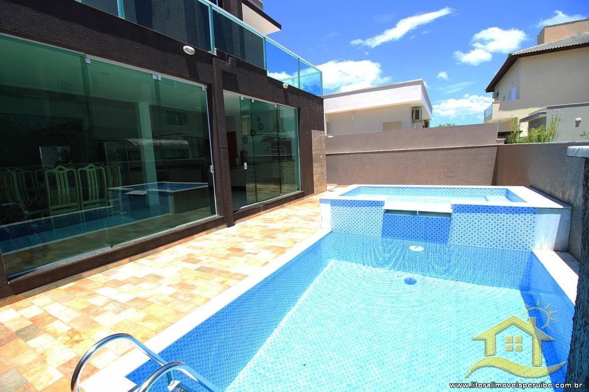 casa no bairro bougainvillée iv em peruíbe - 631