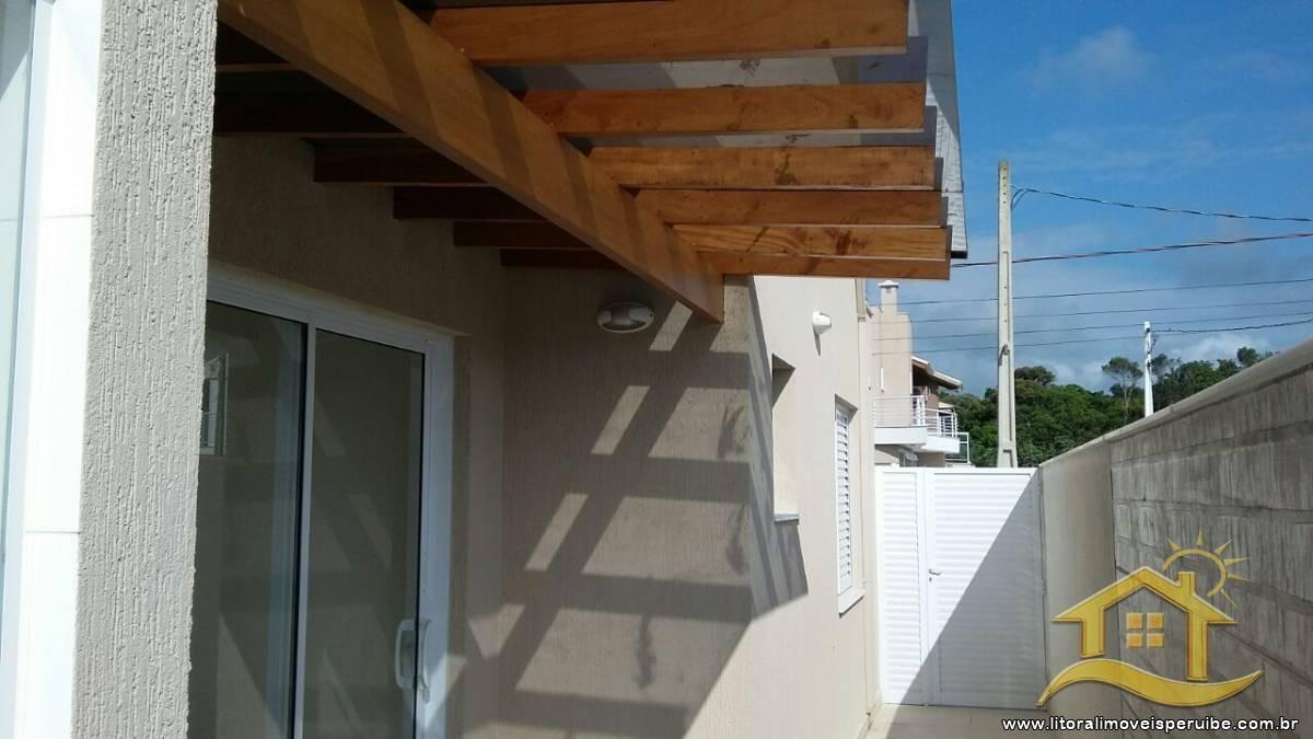 casa no bairro bougainvillée iv em peruíbe - 643