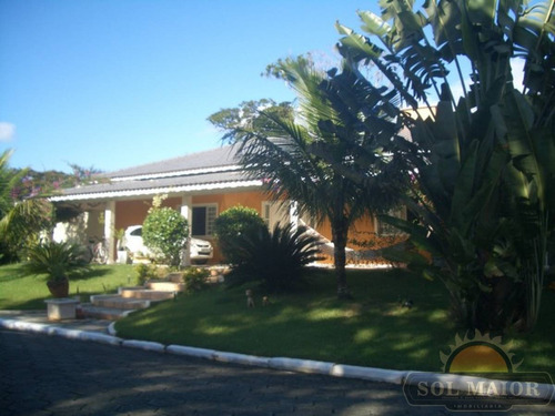 casa no bairro bougainvillée v em peruíbe - 00160