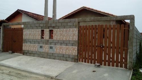 casa no bairro cabuçu,em itanhaém/sp