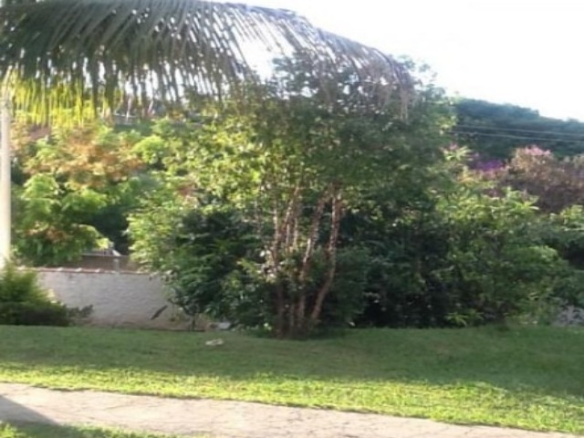 casa no bairro cafezal ii - itupeva - ca01618 - 32178942