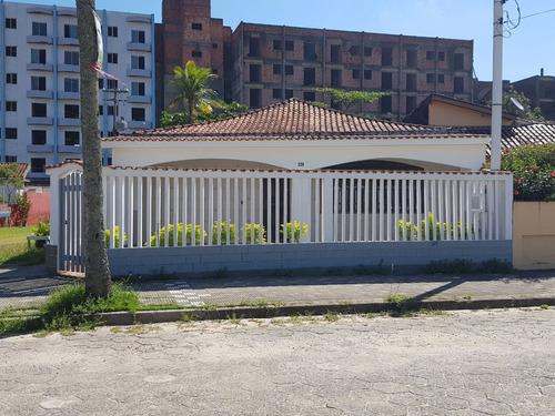 casa no bairro campos elísios