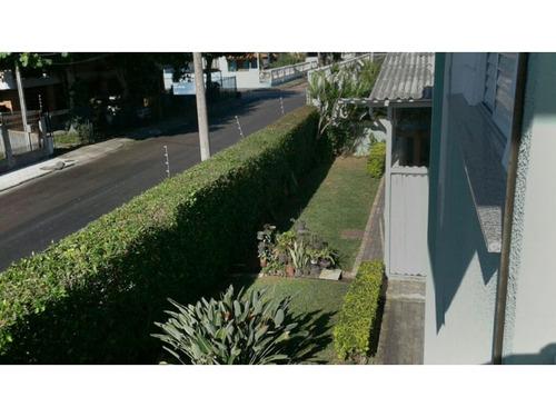 casa no bairro canasvieiras em florianópolis - lccn370