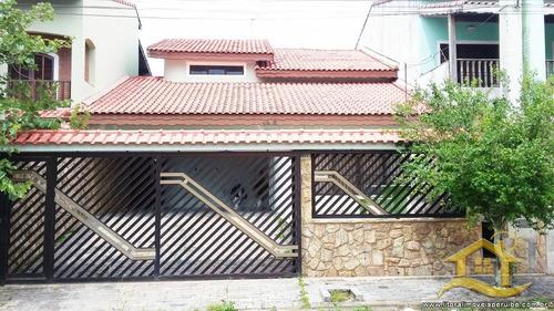casa no bairro casablanca em peruíbe - 539