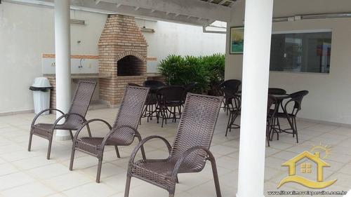 casa no bairro centro em peruíbe - 1839