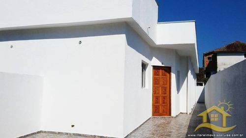 casa no bairro centro em peruíbe - 1959
