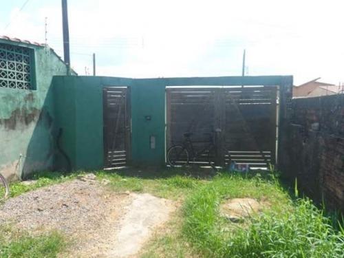 casa no bairro cibratel ll na cidade de itanhaém, confira!!!