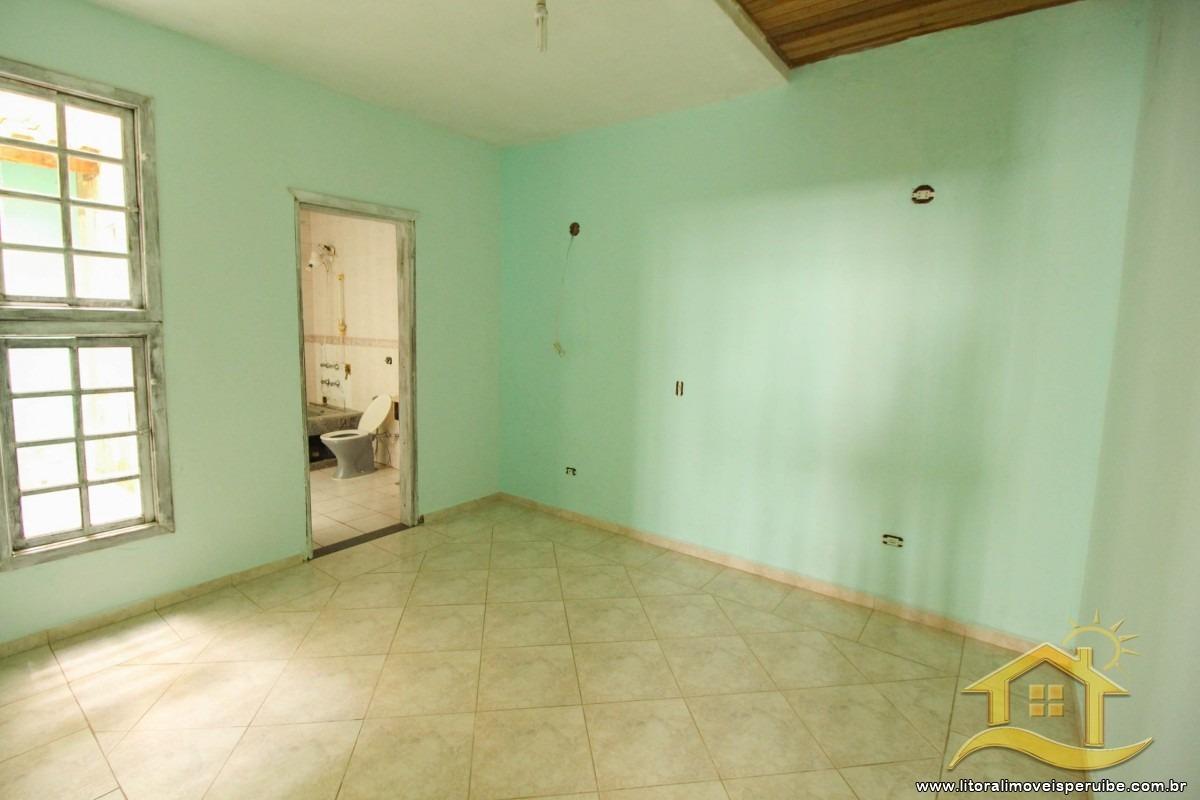 casa no bairro cidade nova peruibe em peruíbe - 112