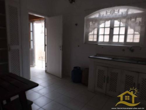casa no bairro cidade nova peruibe em peruíbe - 113