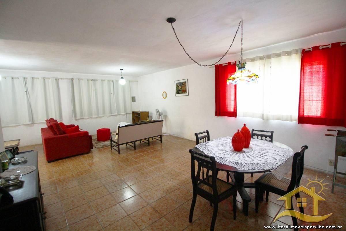 casa no bairro cidade nova peruibe em peruíbe - 116