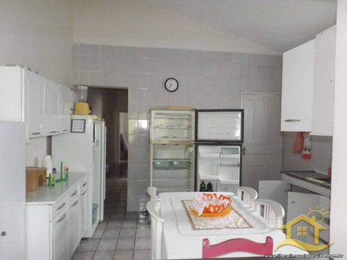 casa no bairro cidade nova peruibe em peruíbe - 117