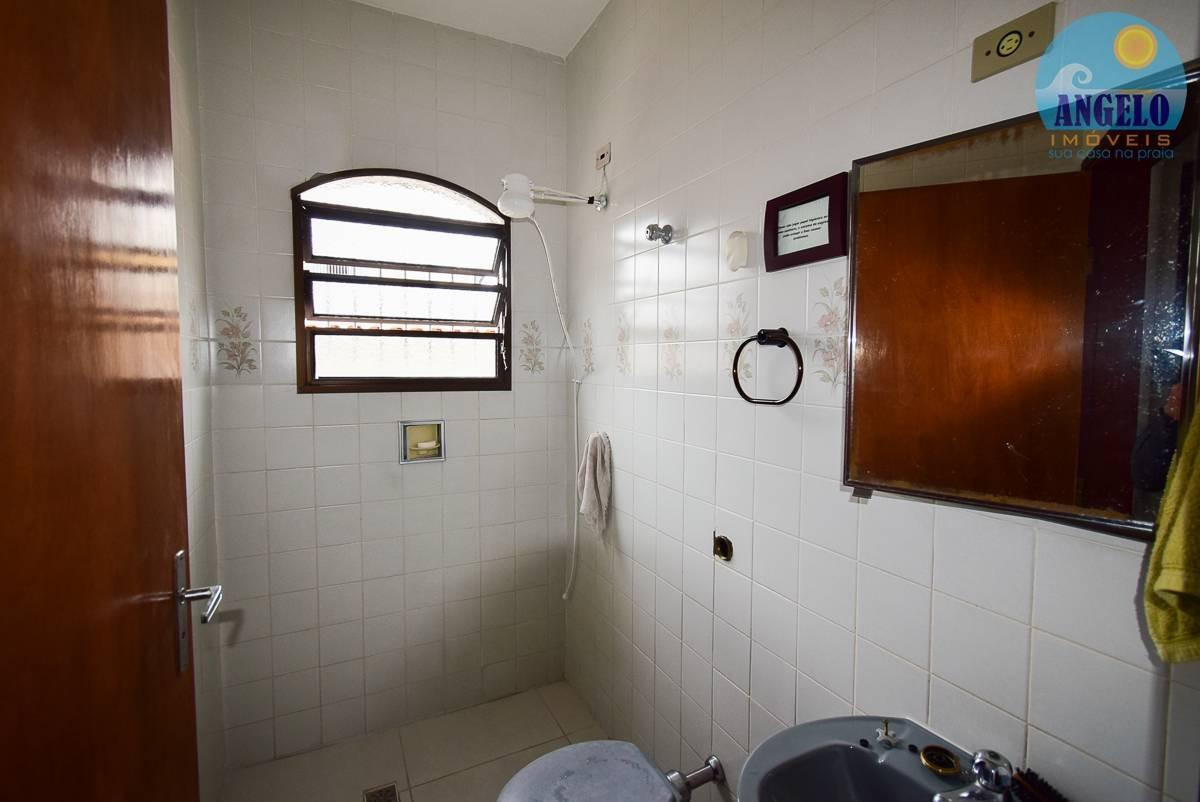 casa no bairro cidade nova peruibe em peruíbe - 1241