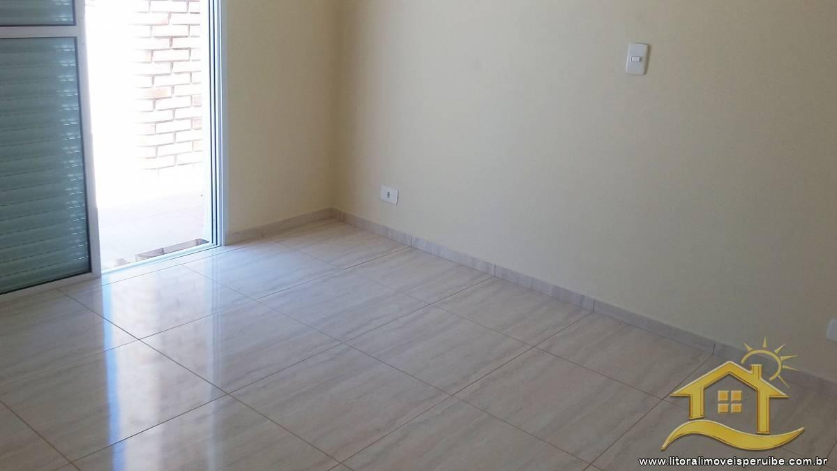 casa no bairro cidade nova peruibe em peruíbe - 125