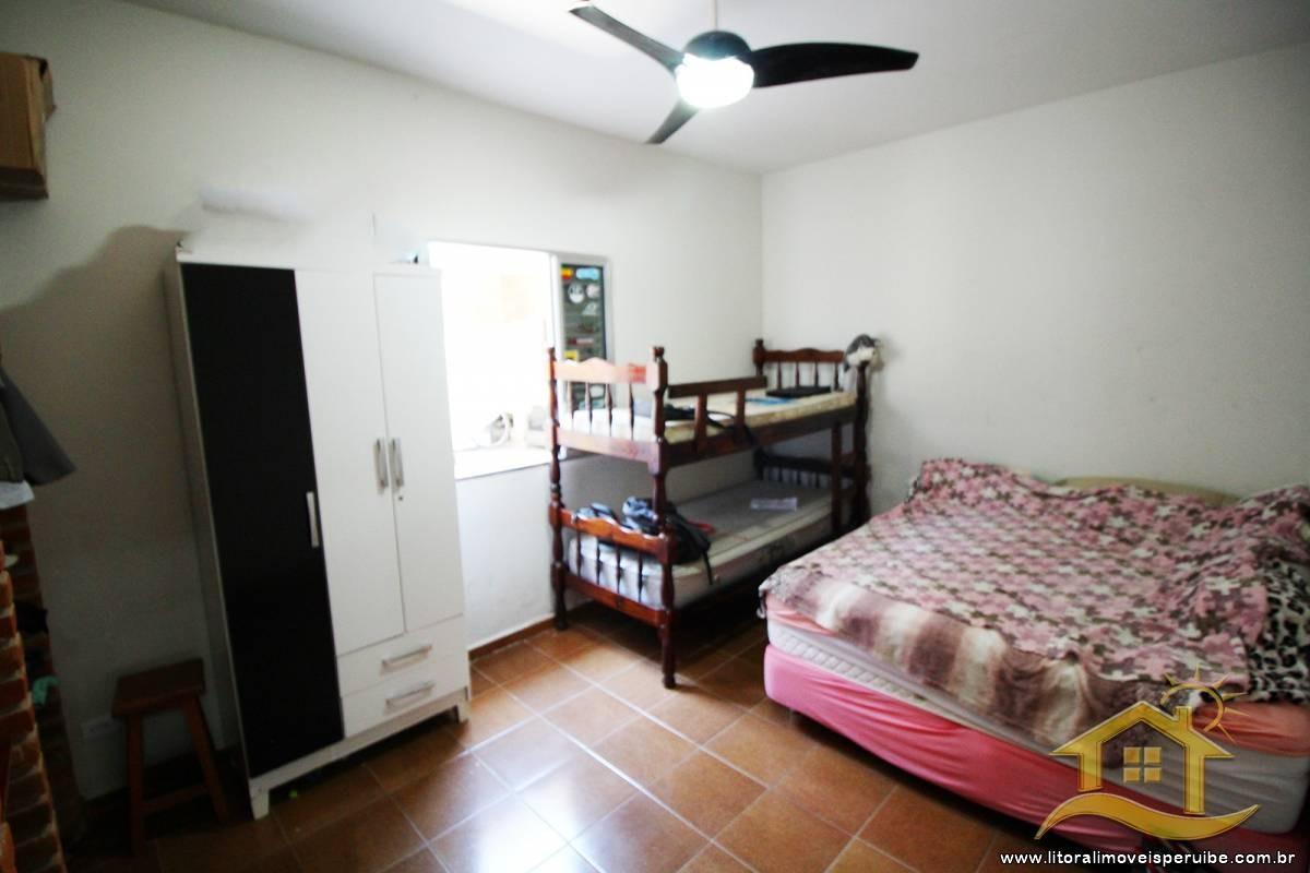 casa no bairro cidade nova peruibe em peruíbe - 1302