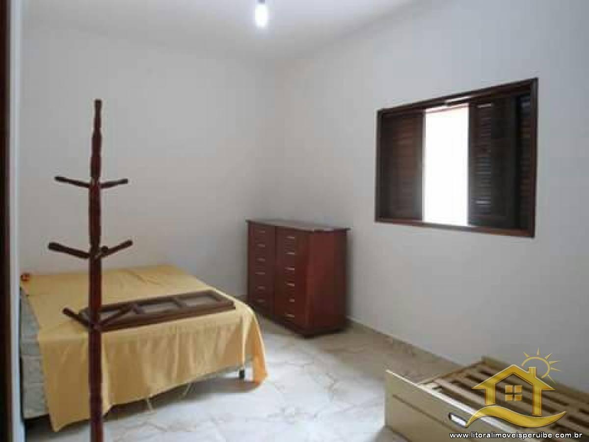 casa no bairro cidade nova peruibe em peruíbe - 1309