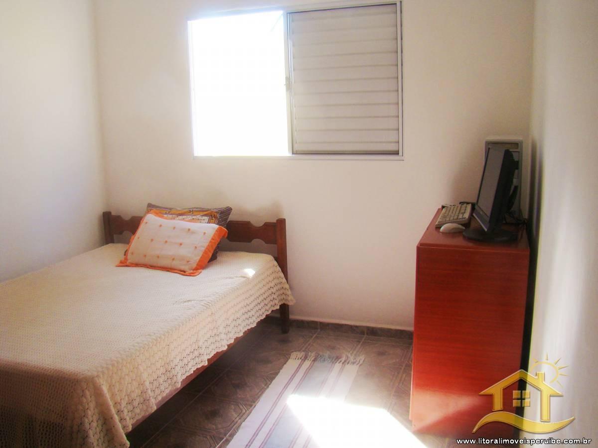 casa no bairro cidade nova peruibe em peruíbe - 1326