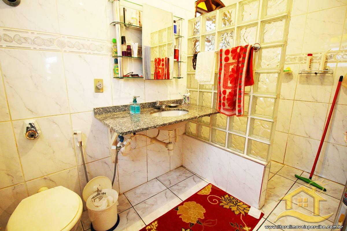 casa no bairro cidade nova peruibe em peruíbe - 1336